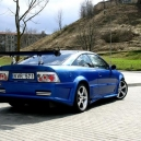 calibra_3-small-small