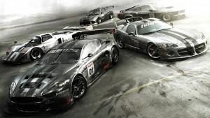 gt-cars-wallpapers